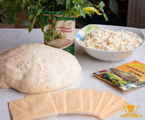 ingredienty-dlja-bulochek-s-plavlenym-syrom
