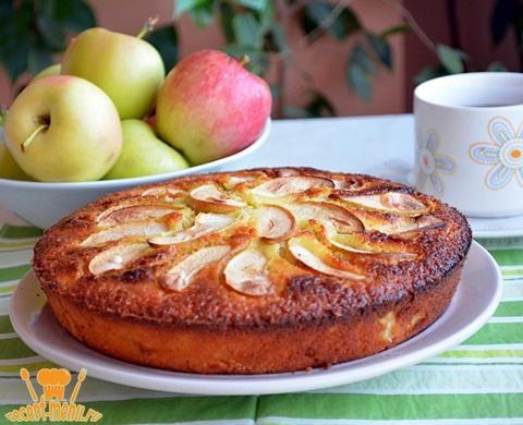Дрожжевое тесто для пирожков пирогов