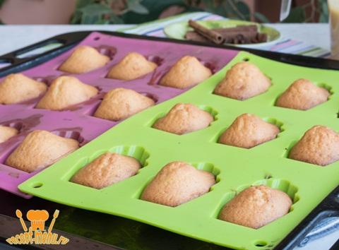 pechene-madlen-recept