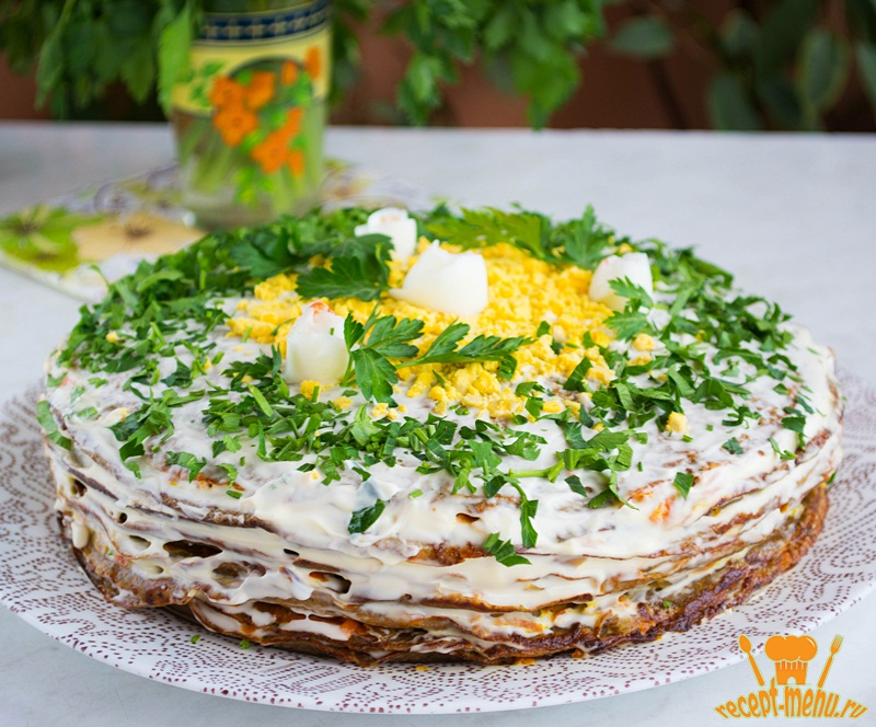 pechenochnyj-tort-recept-s-foto