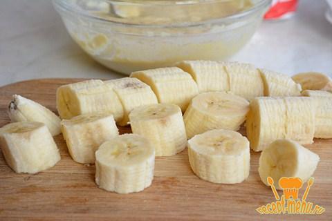 porezat-banany