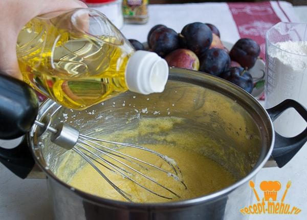 rastitelnoe-maslo-v-testo