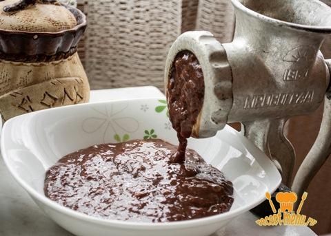 tort-iz-pecheni-recept