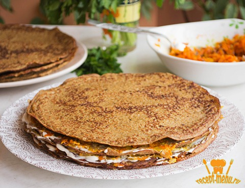 tort-iz-pecheni