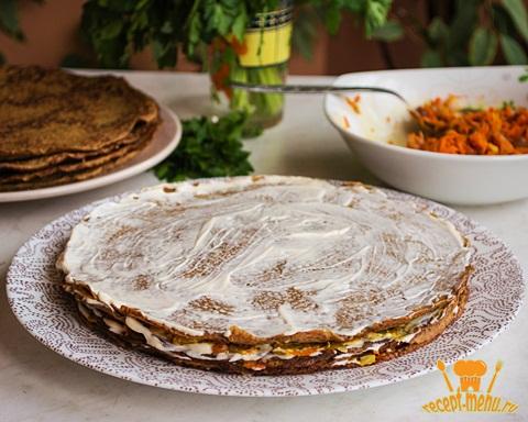 tort-pechenochnyj-iz-govjazhej-pecheni
