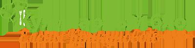 Логотип сайта Кулинарный блог Елены Крикуновой