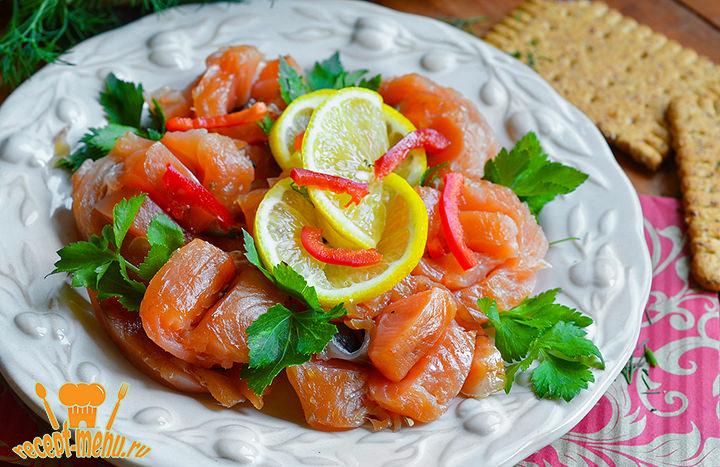 Греческий салат рецепт пошагово с соусом соевым 83